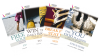 All Four Discipleship Series books - save £4!